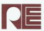 Rashid Essa Logo