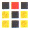 iazotech logo